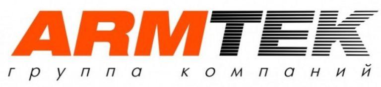 Armtek_logo